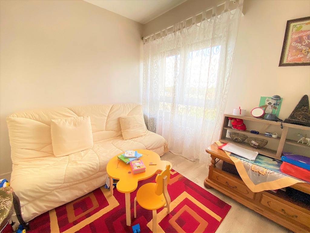 Sale apartment Viry chatillon 159900€ - Picture 4