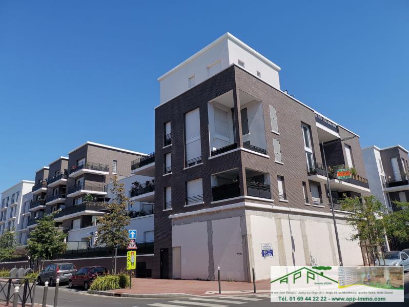 Sale apartment Juvisy sur orge 367500€ - Picture 3