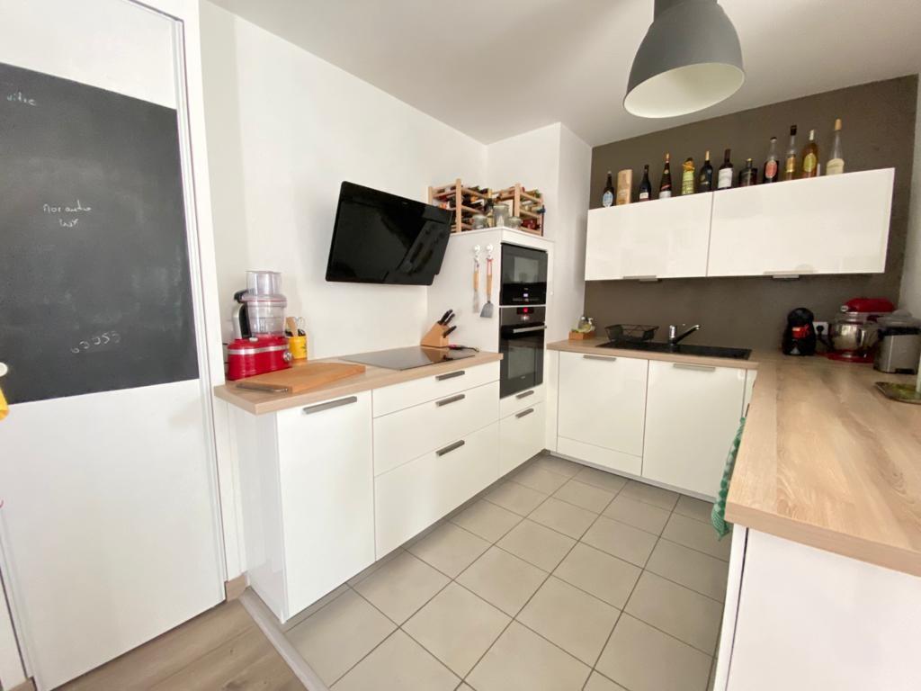 Sale apartment Juvisy sur orge 367500€ - Picture 6