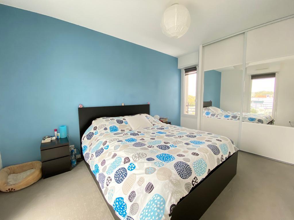 Sale apartment Juvisy sur orge 367500€ - Picture 8