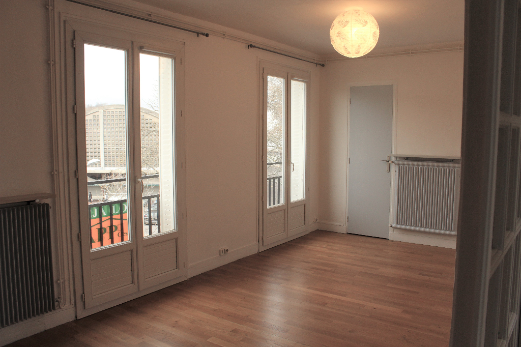 Location appartement Juvisy sur orge 920€ CC - Photo 3
