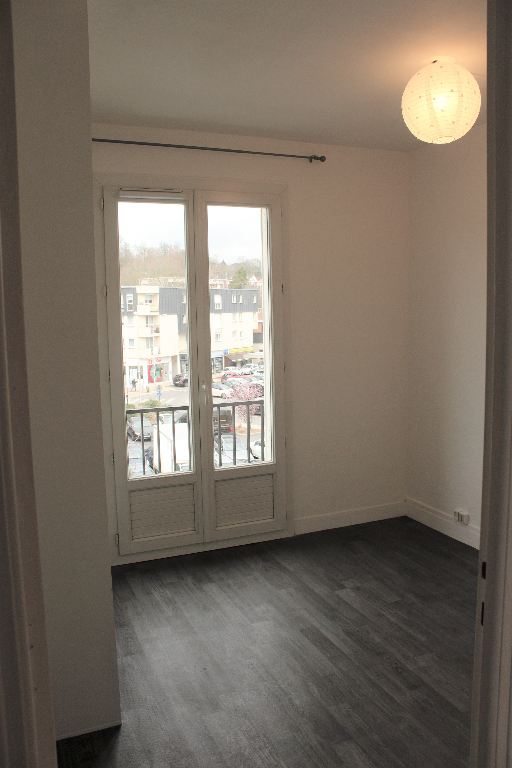 Location appartement Juvisy sur orge 920€ CC - Photo 4