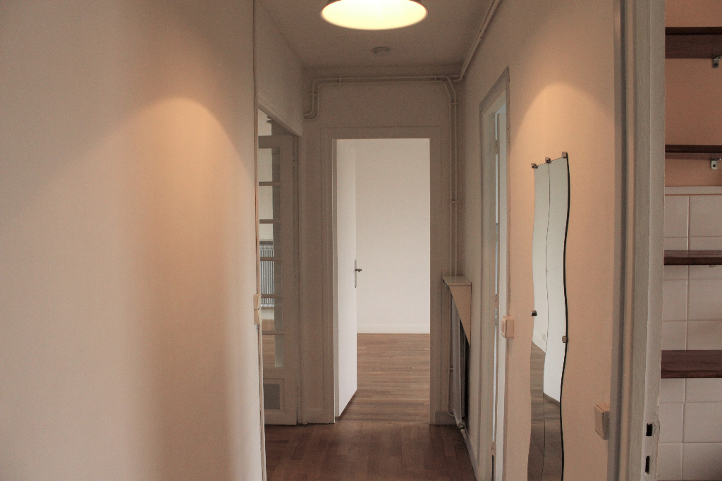 Location appartement Juvisy sur orge 920€ CC - Photo 5