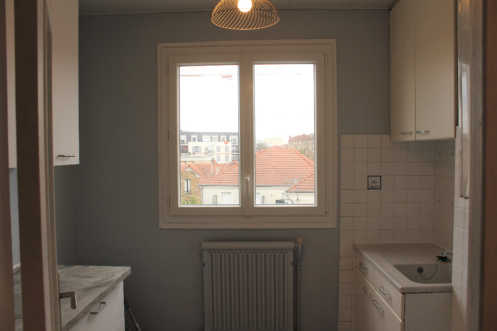 Location appartement Juvisy sur orge 920€ CC - Photo 6