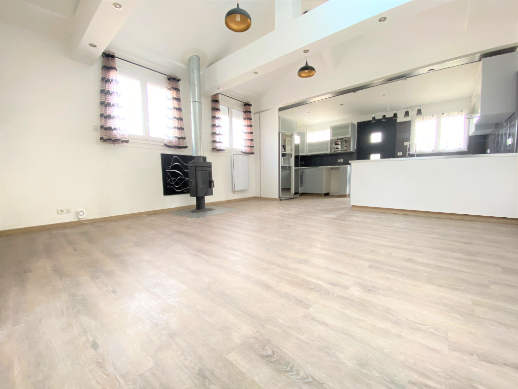 Vente appartement Athis mons 237 500€ - Photo 2