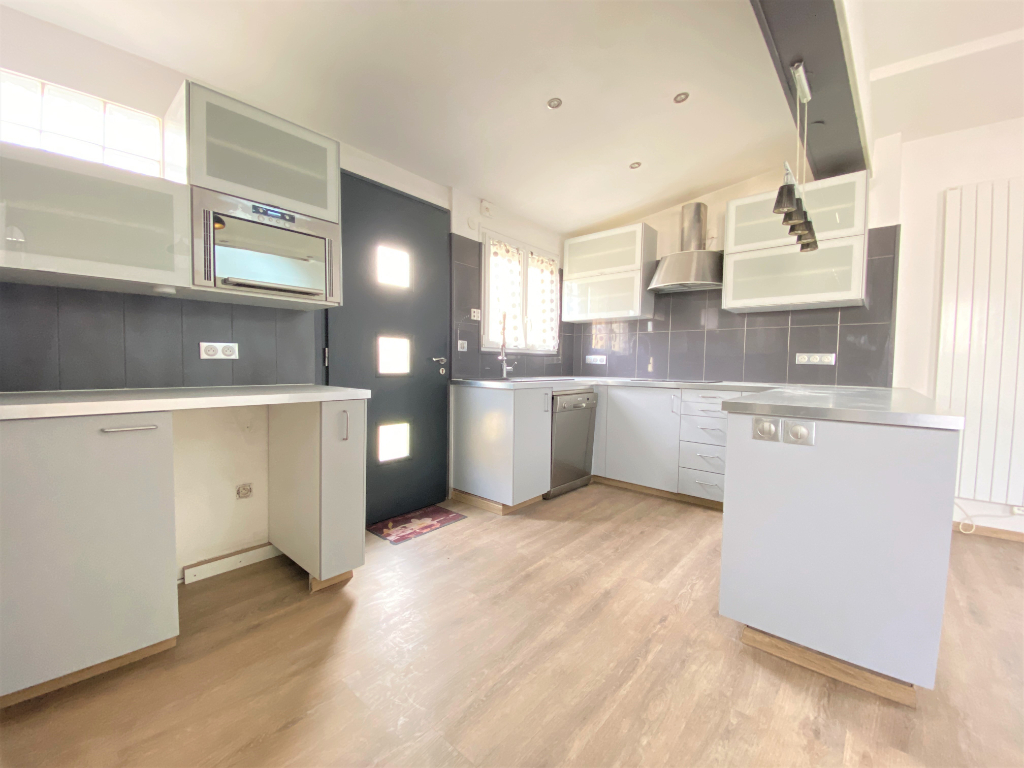 Vente appartement Athis mons 237 500€ - Photo 3