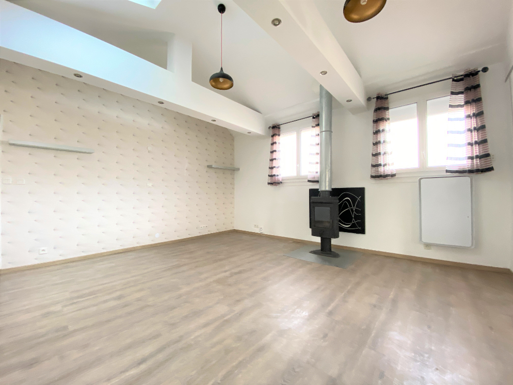 Vente appartement Athis mons 237 500€ - Photo 5