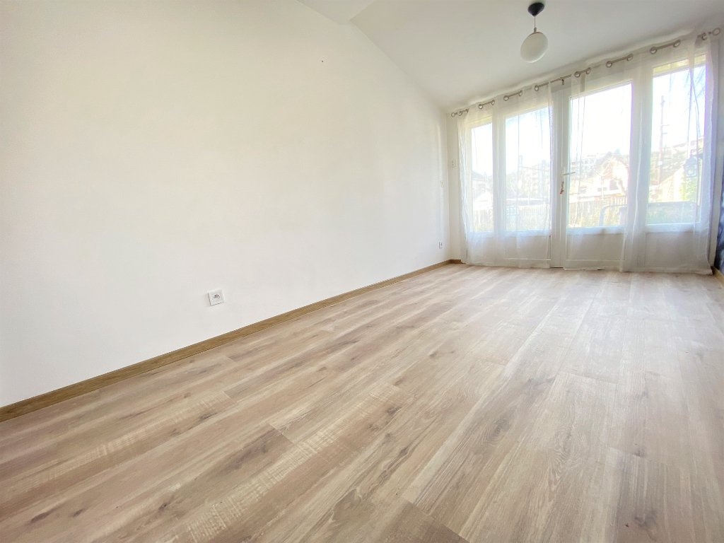 Vente appartement Athis mons 237 500€ - Photo 6
