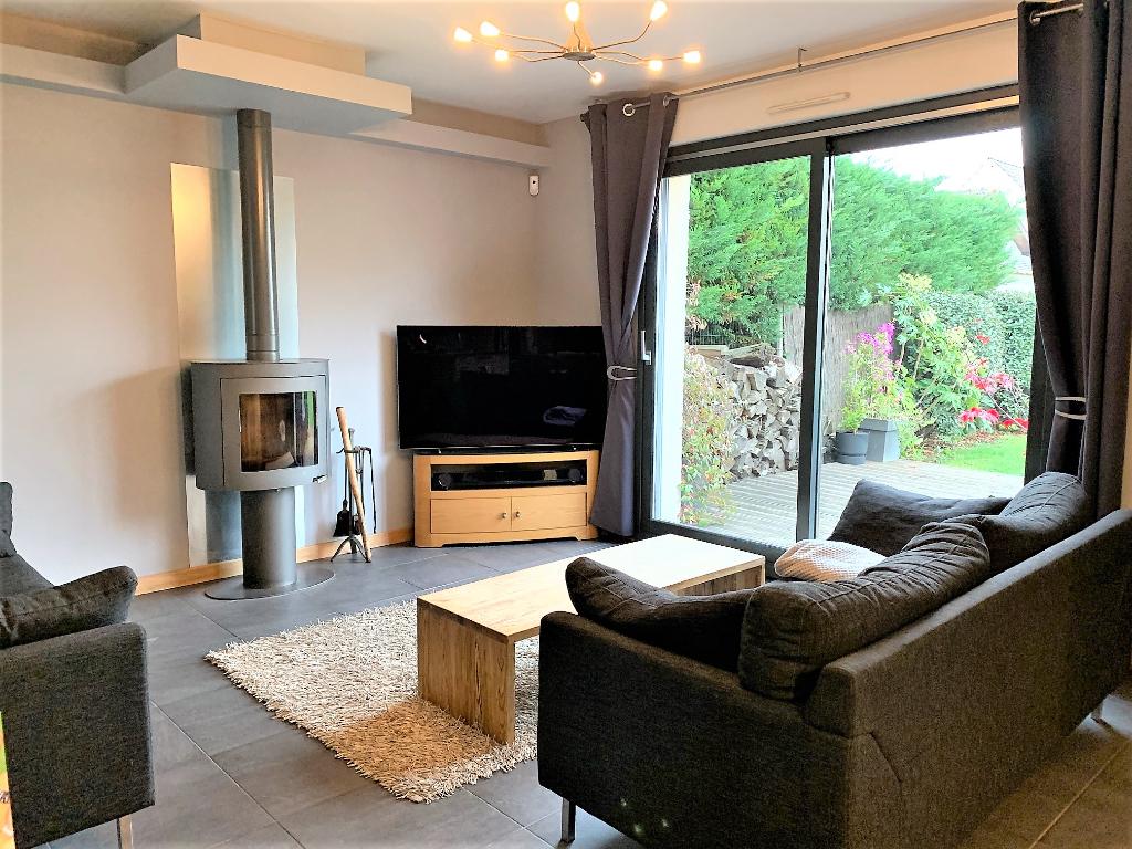 Sale house / villa Athis mons 575000€ - Picture 5