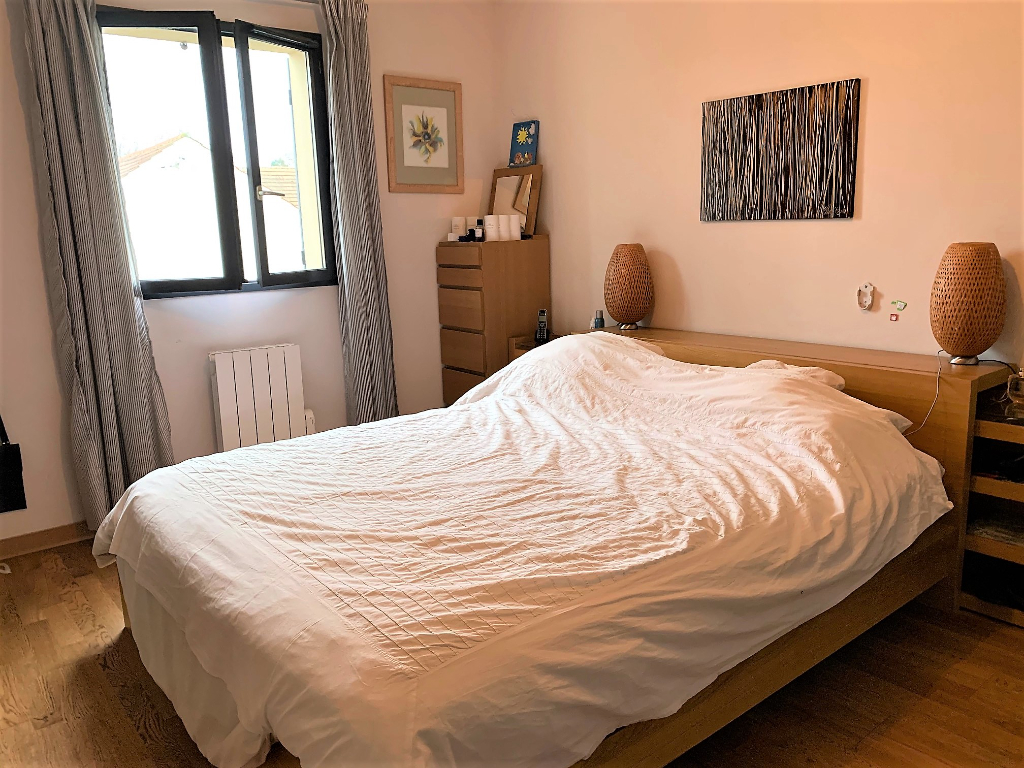 Vente maison / villa Athis mons 575000€ - Photo 11