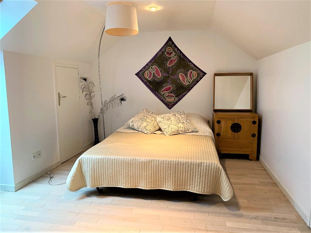 Sale house / villa Athis mons 575000€ - Picture 14