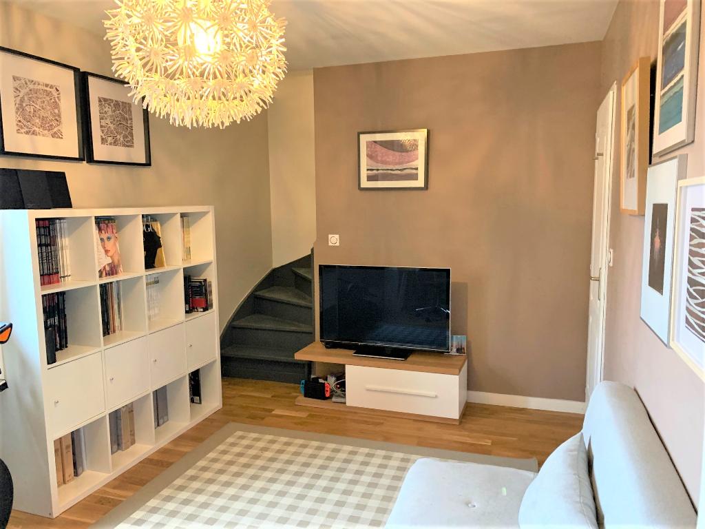 Sale house / villa Athis mons 575000€ - Picture 16