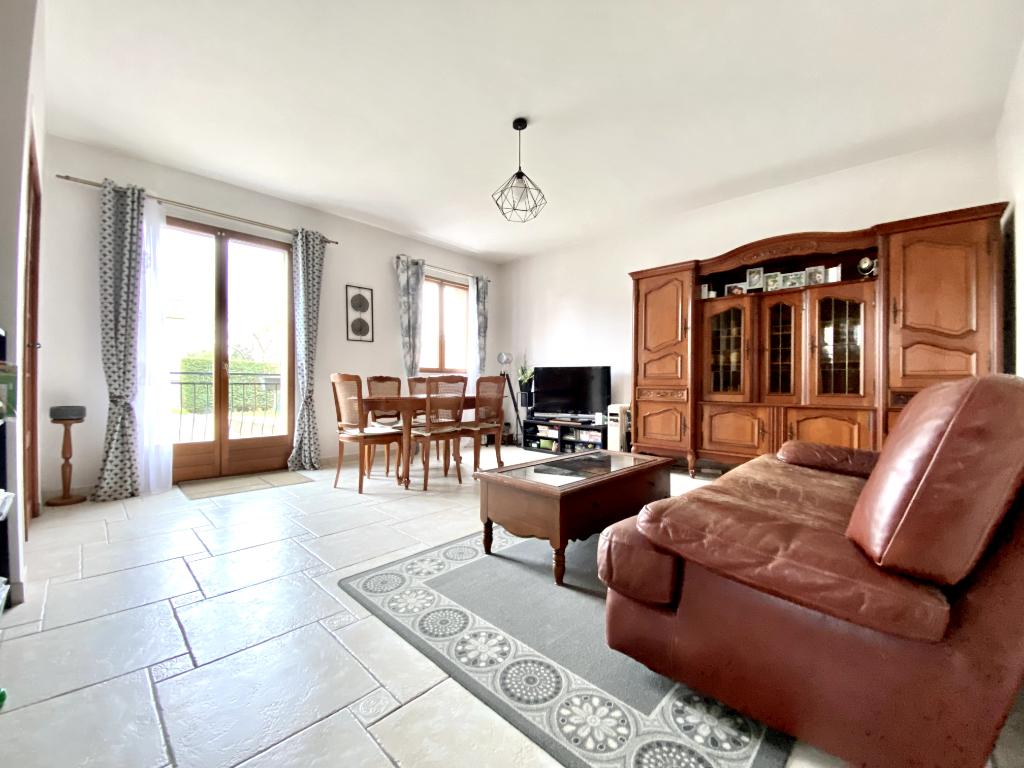 Vente maison / villa Athis mons 379000€ - Photo 4