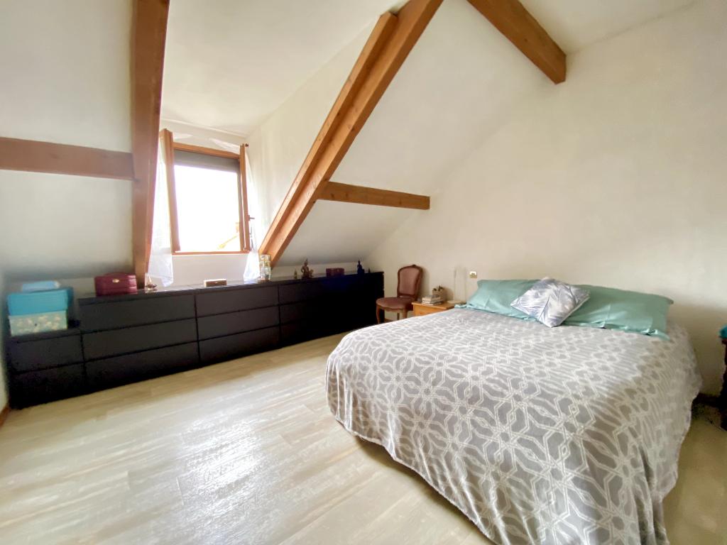 Vente maison / villa Athis mons 379000€ - Photo 9
