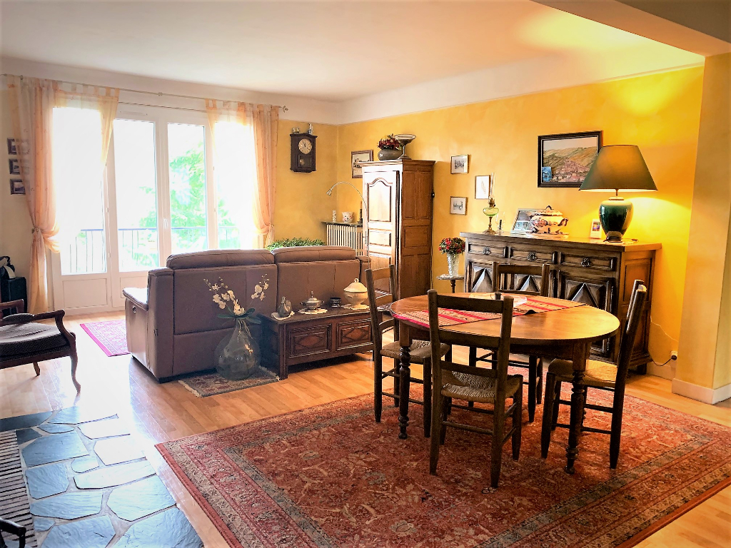 Vente appartement Athis mons 314500€ - Photo 5