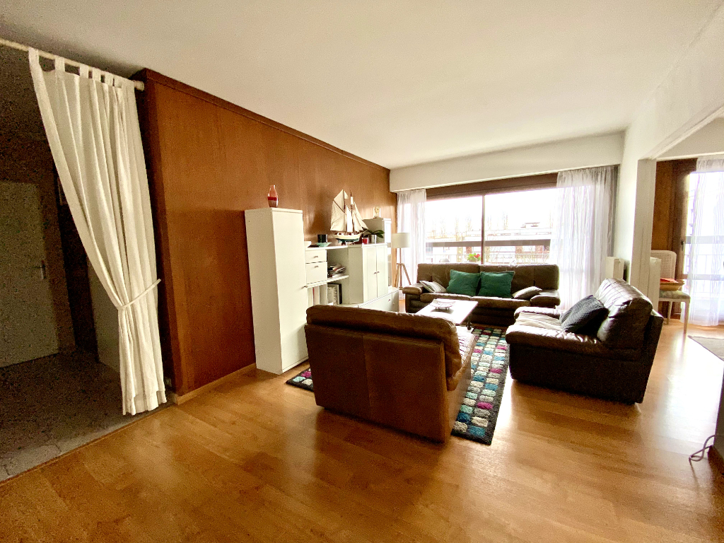 Vente appartement Athis mons 229500€ - Photo 2