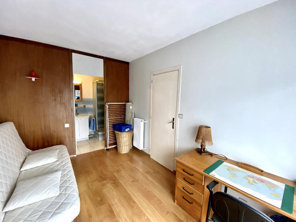 Vente appartement Athis mons 229500€ - Photo 7