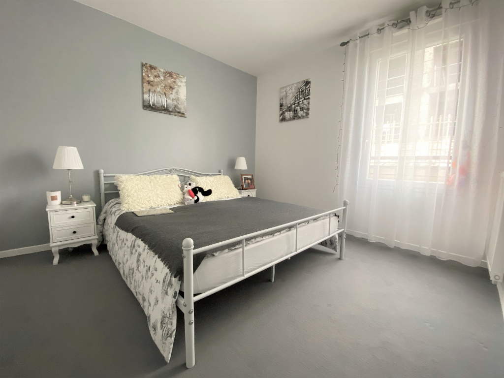 Vente appartement Athis mons 169 000€ - Photo 2