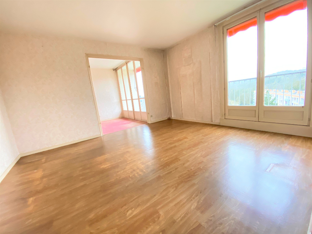 Sale apartment Athis mons 149900€ - Picture 2