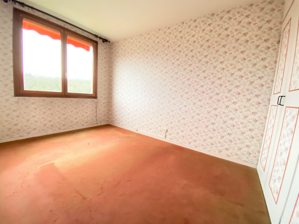 Vente appartement Athis mons 149900€ - Photo 4