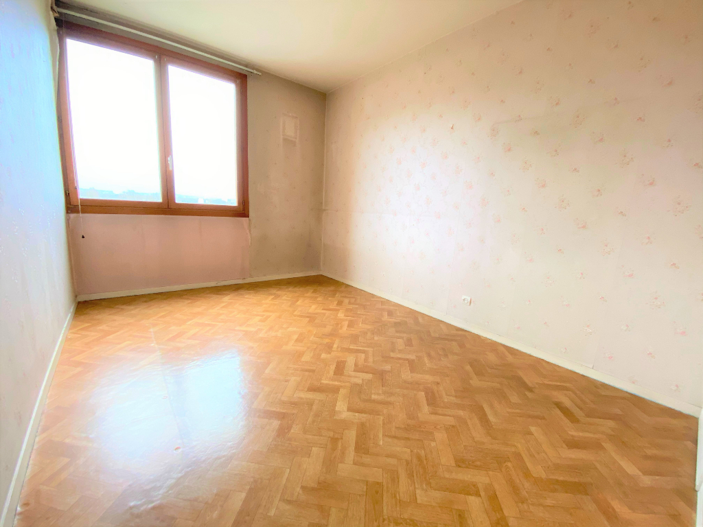 Vente appartement Athis mons 149900€ - Photo 5