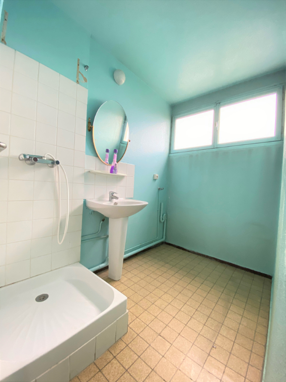 Vente appartement Athis mons 149900€ - Photo 7