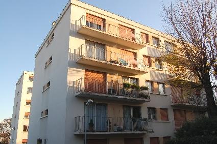 Vente Appartement de 2 pièces 41 m² - JUVISY SUR ORGE 91260   APP IMMOBILIER - AR photo1