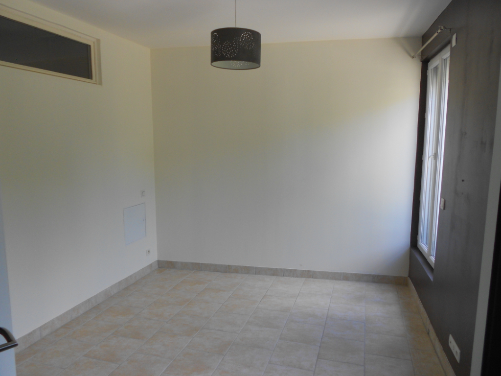 Sale apartment Vendome 165 000€ - Picture 9