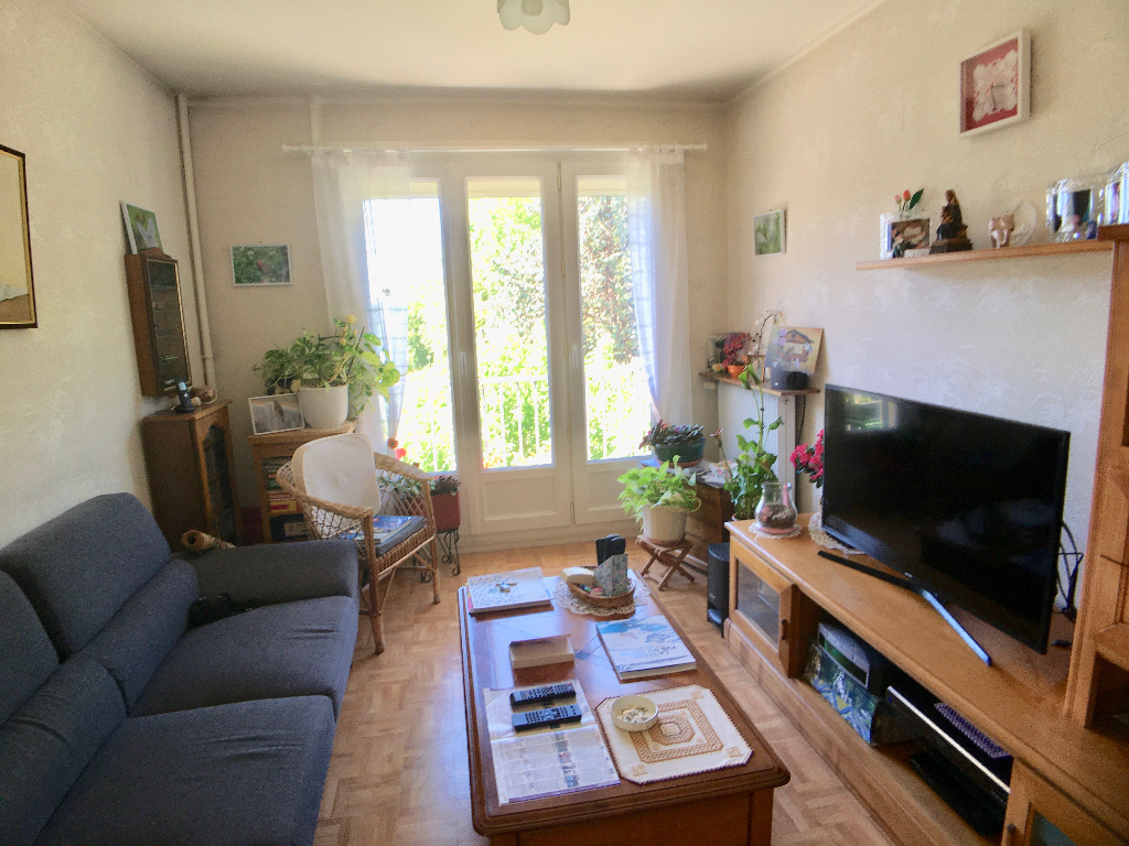 Vente appartement Vendome 140 000€ - Photo 2