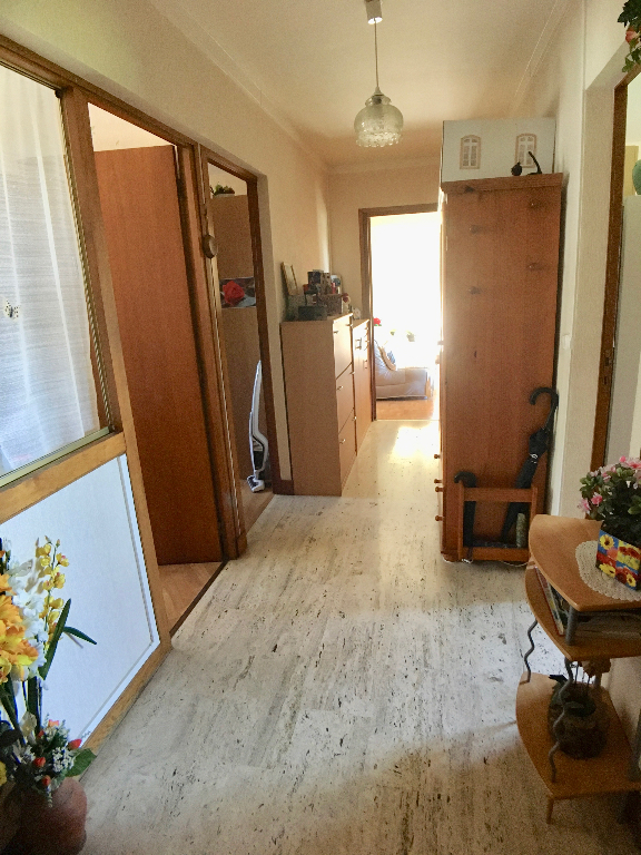 Vente appartement Vendome 140 000€ - Photo 4