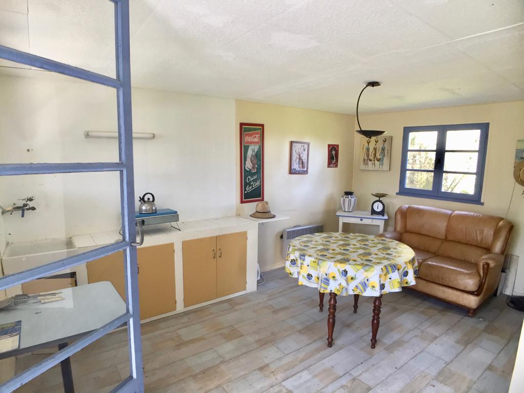 Verkauf grundstück Villiers sur loir 35000€ - Fotografie 5