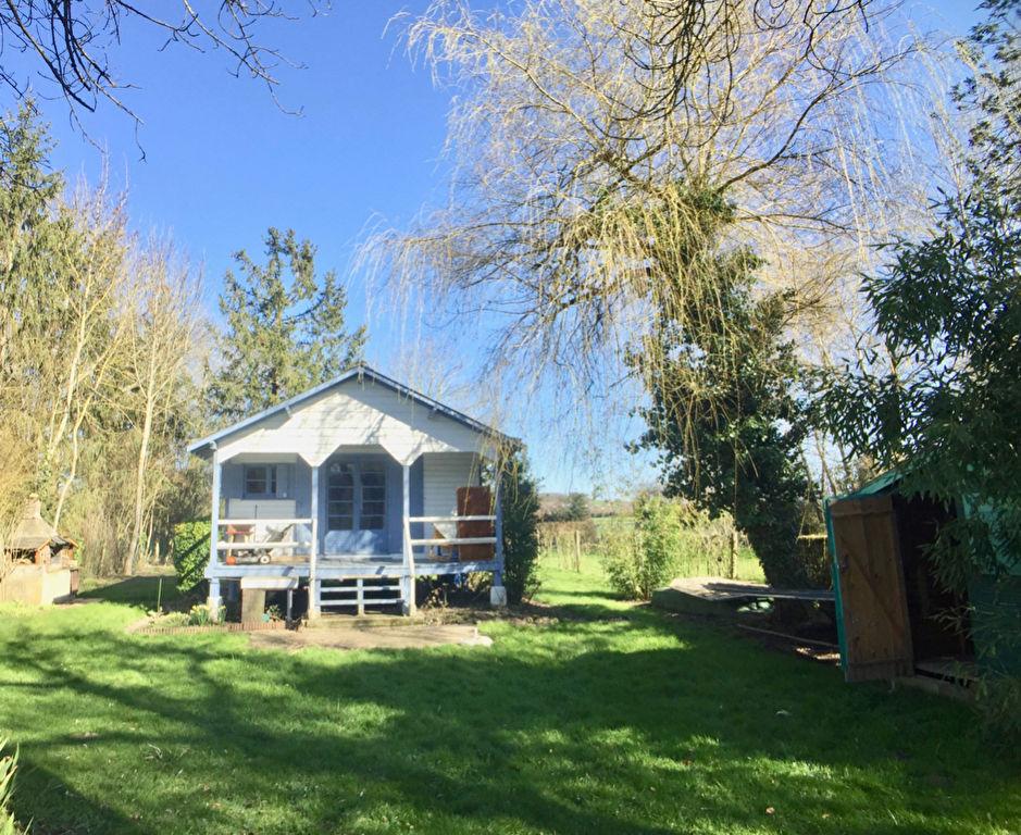 Verkauf grundstück Villiers sur loir 35000€ - Fotografie 9