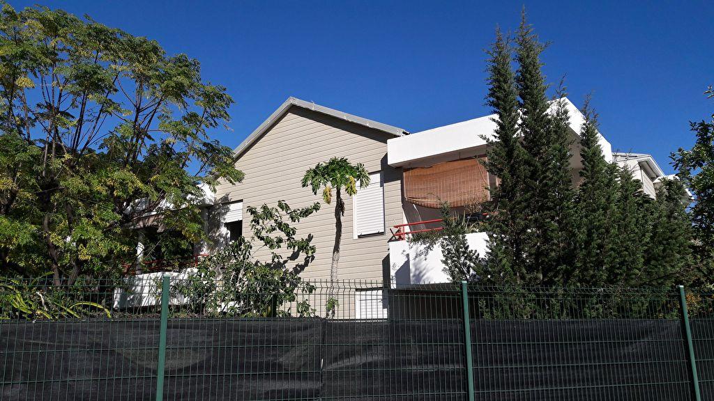 Appartement 2 pièces 45 m²- La Possession