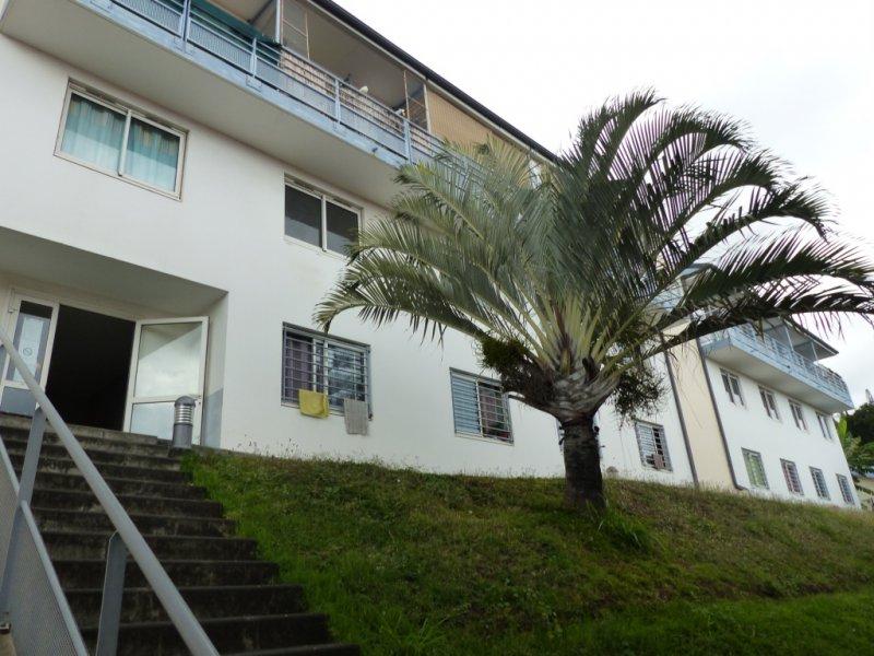 Appartement T1 Bis - Ste Clotilde