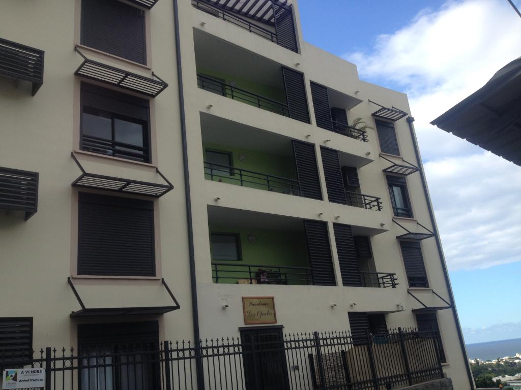 Appartement T2 BELLEPIERRE