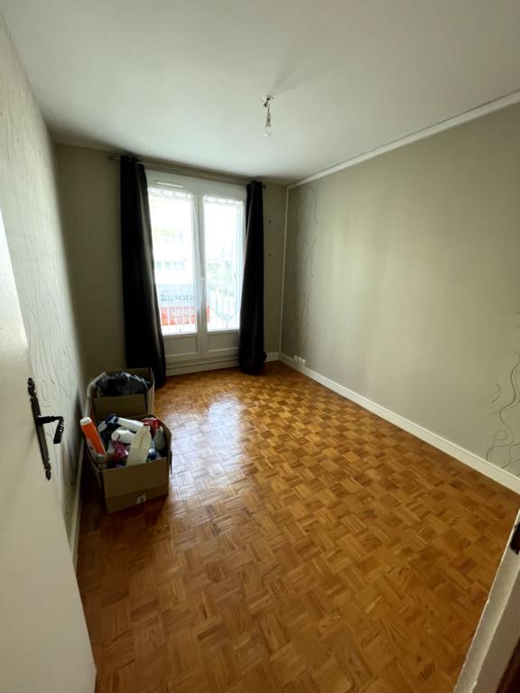 Vente Appartement de 3 pièces 67 m² - CAEN 14000 | AVA IMMOBILIER  - AR photo3