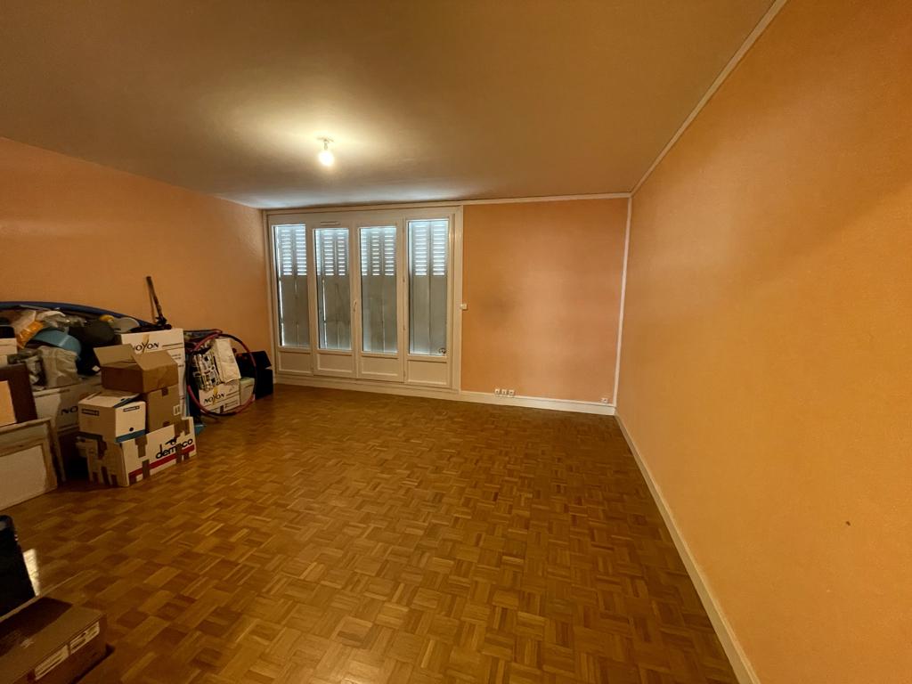 Vente Appartement de 3 pièces 67 m² - CAEN 14000 | AVA IMMOBILIER  - AR photo4