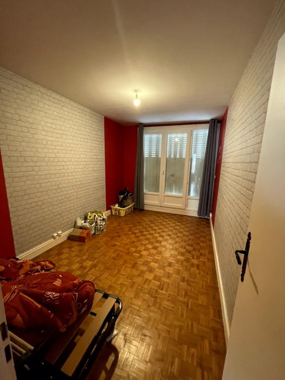 Vente Appartement de 3 pièces 67 m² - CAEN 14000 | AVA IMMOBILIER  - AR photo5