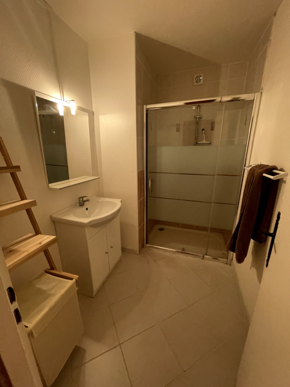 Vente Appartement de 3 pièces 67 m² - CAEN 14000 | AVA IMMOBILIER  - AR photo6