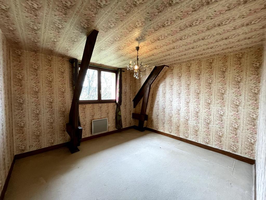 Vente Maison de 5 pièces 127 m² - OUISTREHAM 14150   AVA IMMOBILIER  - AR photo8