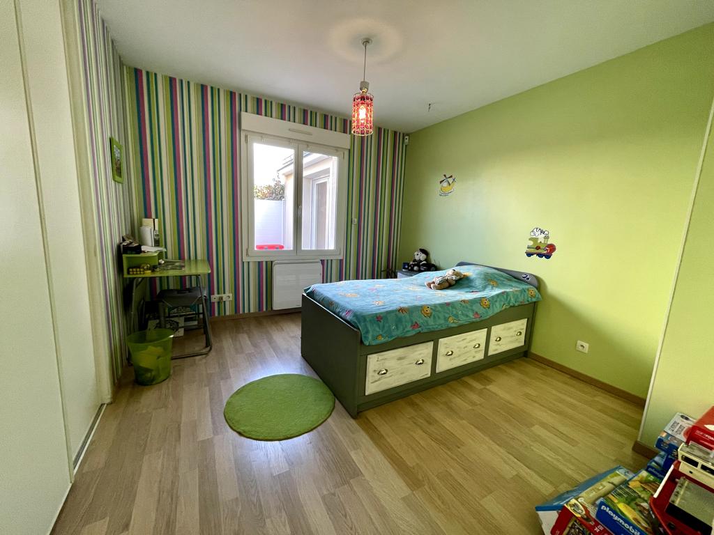 Vente Maison de 7 pièces 250 m² - DEMOUVILLE 14840 | AVA IMMOBILIER  - AR photo9