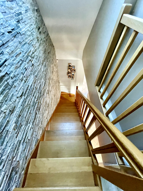 Vente Maison de 7 pièces 250 m² - DEMOUVILLE 14840 | AVA IMMOBILIER  - AR photo11