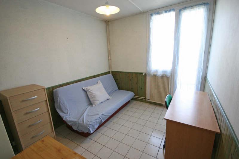 Alquiler  apartamento Talence 405€ CC - Fotografía 1