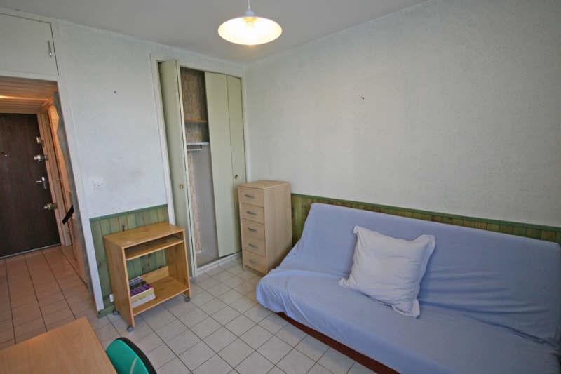 Alquiler  apartamento Talence 405€ CC - Fotografía 2