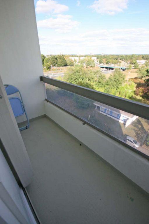 Alquiler  apartamento Talence 405€ CC - Fotografía 6