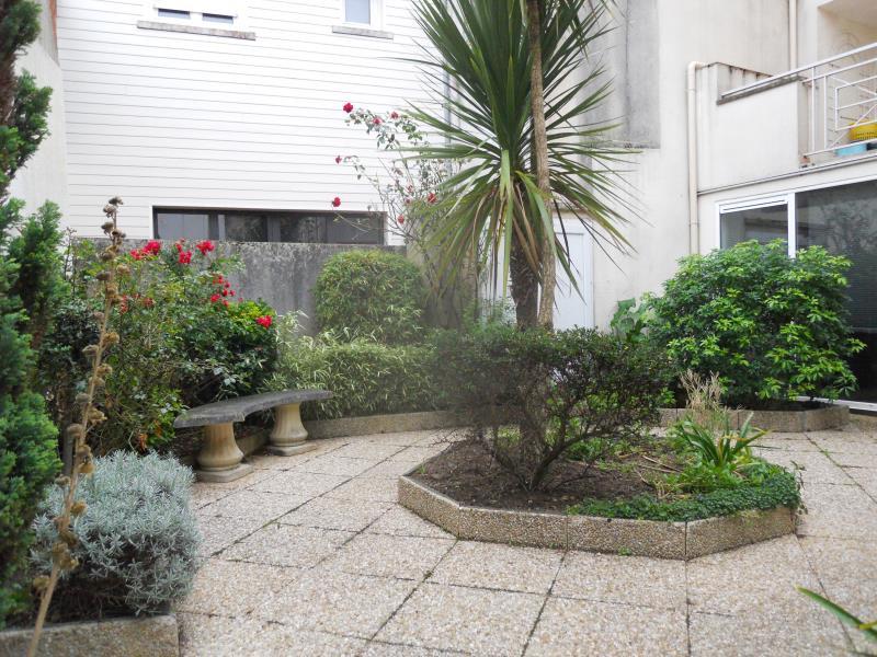 Vente appartement Pornic 114000€ - Photo 3