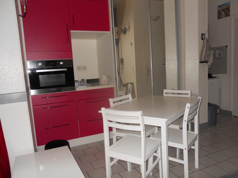 Vente appartement Pornic 114000€ - Photo 4