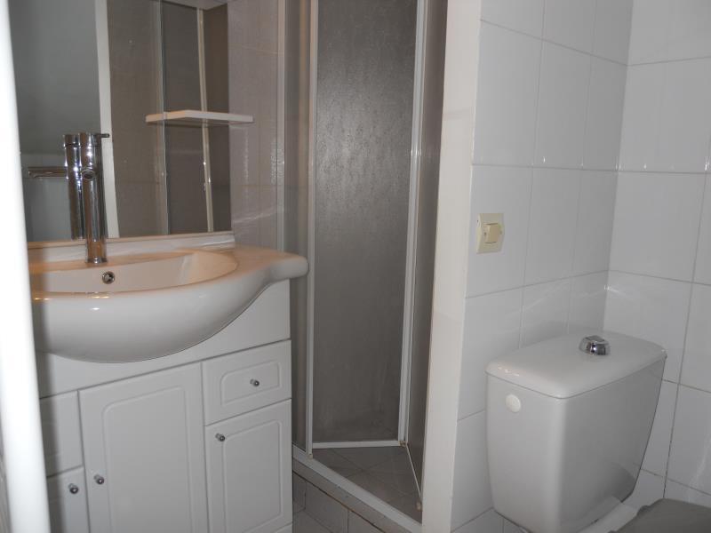 Vente appartement Pornic 114000€ - Photo 5