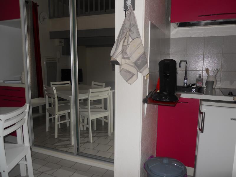 Vente appartement Pornic 114000€ - Photo 6