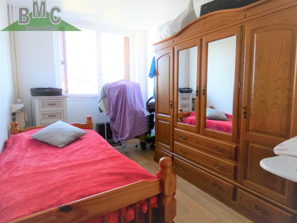 Photo Appartement Eaubonne  5 pièces 81m² image 5/6